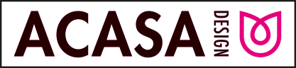 ACASA design